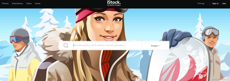 istock-photo-homepage-feature